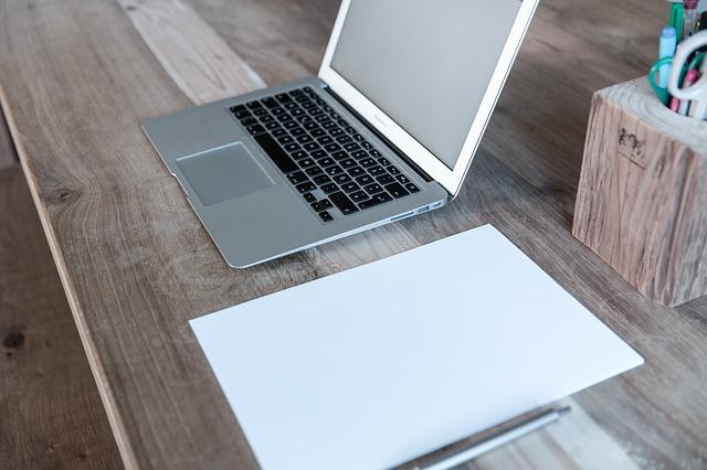 Z jakich usług wirtualnego biura skorzystać?