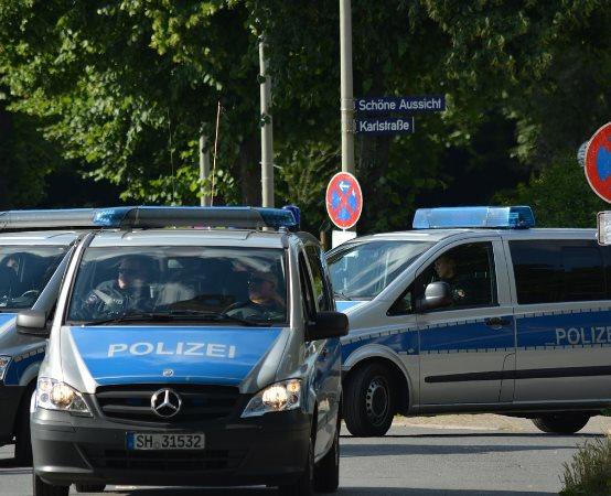 Policja Leszno: POSTAW NA BEZPIECZEŃSTWO NAD WODĄ