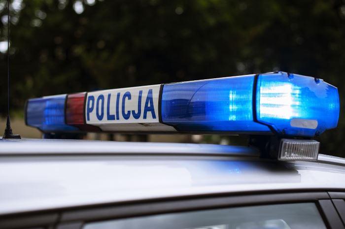 """Policja Leszno: """"Prędkość – Zero Tolerancji"""" – wyniki działań"""