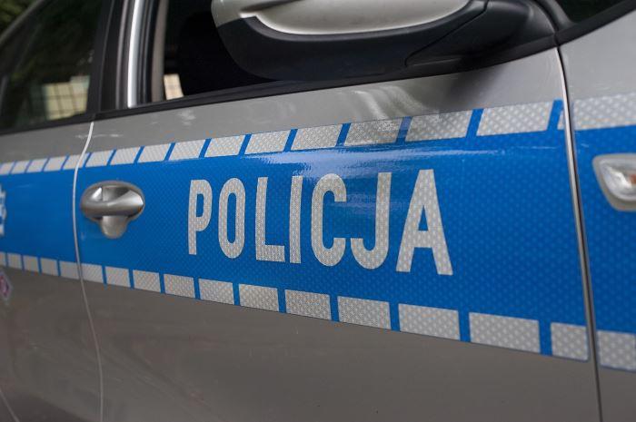 Policja Leszno: Dzień Babci i Dziadka