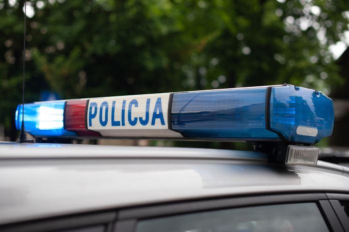 Policja Leszno: POSTAW NA BEZPIECZEŃSTWO W GÓRACH