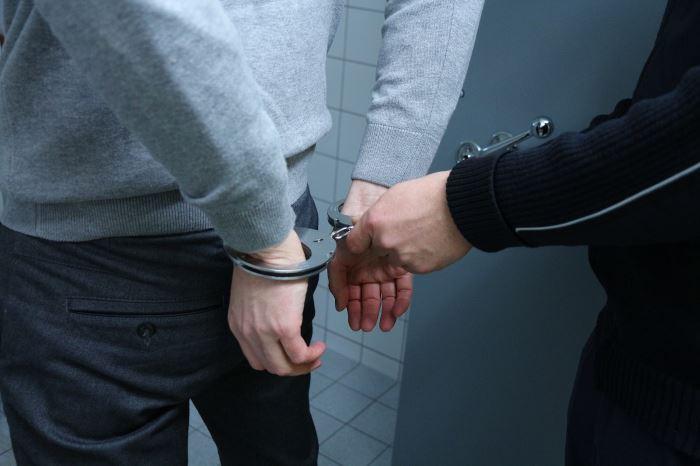 Policja Leszno: KGP - JEDNOŚLADEM BEZPIECZNIE DO CELU