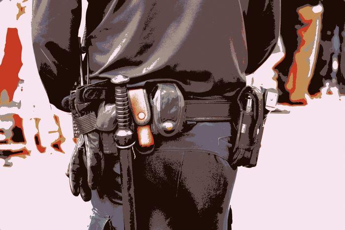 Policja Leszno: BEZPIECZNE WAKACJE
